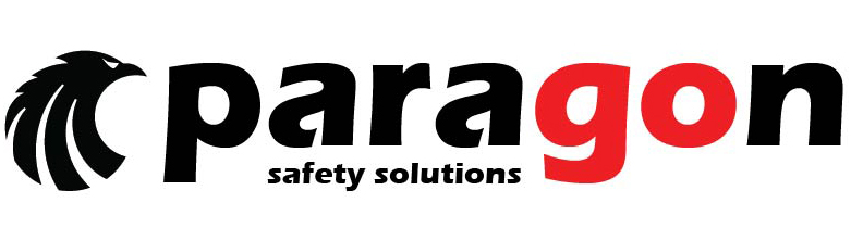 Paragon Safety Solutions